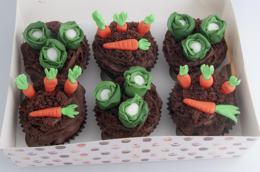 Fairway Birthday Cakes